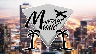 Mssingno - XE3 (Whethan Turn) | Trap |