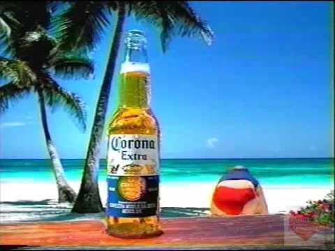 Corona Extra | Television Commercial | 2007