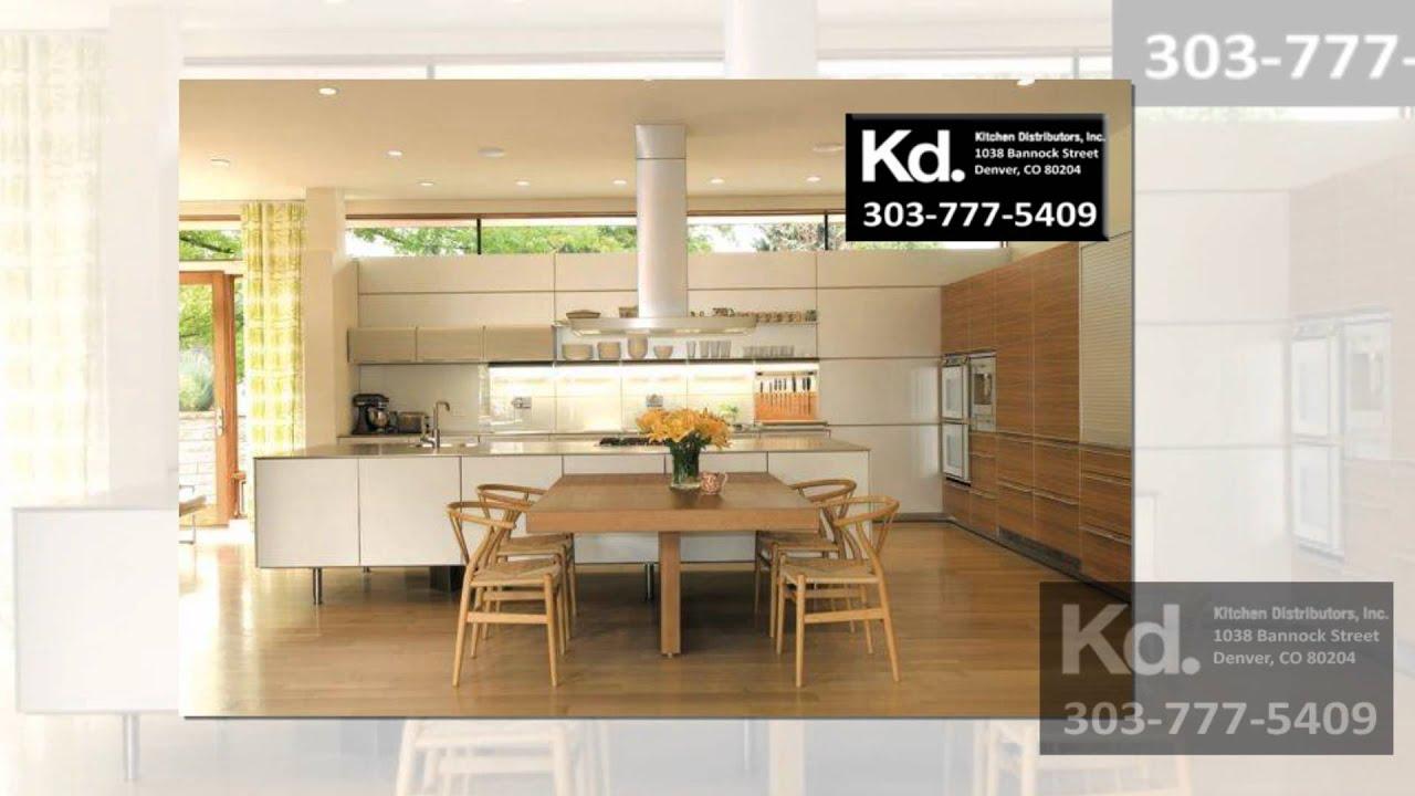 Bulthaup Kitchen Distributors | Kitchen Denver
