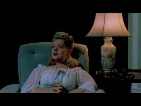 Alice Faye - No Love