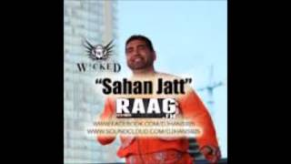 I Music 2D I Dj Hans I KS MAKHAN I Sahan Jatt I