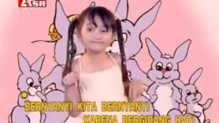 lagu gembira   lagu taman kanak - kanak karya ibu sud