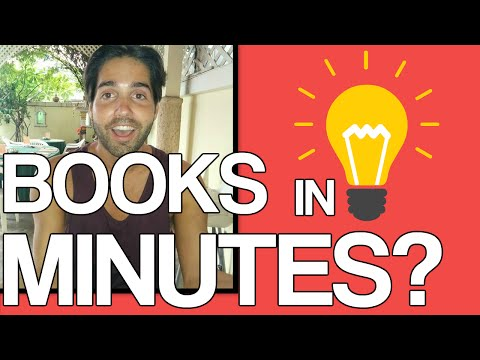 How to Write a Kindle Book in 20 Minutes