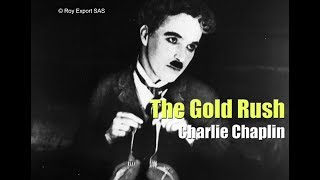 Chaplin Today: The Gold Rush - Full Documentary with Idrissa Ouédraogo