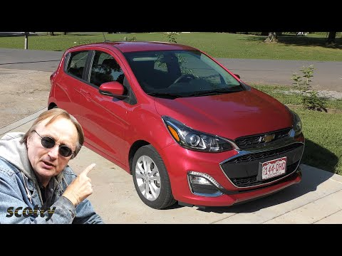 I Left Houston and Got a Chevy (Goodbye Celica)