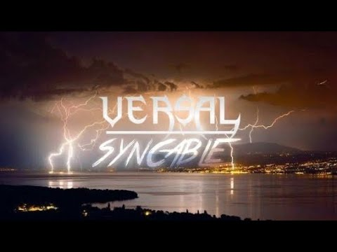 Syncable & Versal Base Dualtage GTA 5 ONLINE ϟ