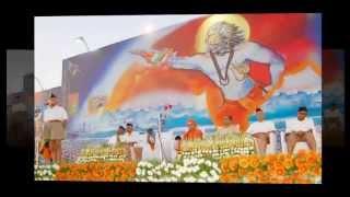 Aarambh hai Prachand - Narender Modi