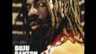 Buju Banton-What Ya Gonna Do (Feat. Wayne Wonder)