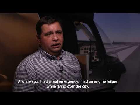Customer Spotlight: Ramon Castro Testimonial