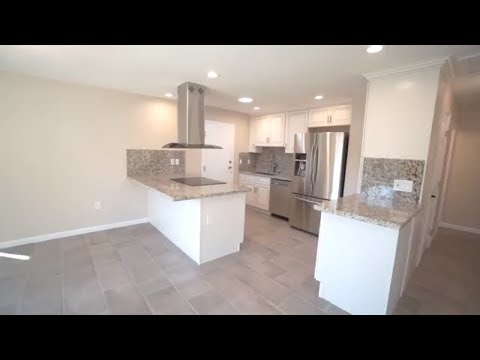 Laguna Woods Village | 3172 Via Vista Unit C