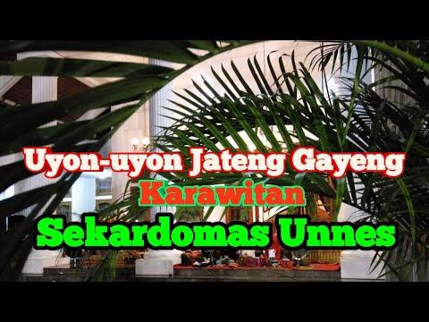 Download Mp3 Uyon Uyon Gayeng