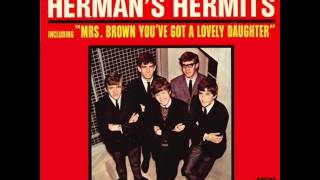 Introducing Herman's Hermits | Full Lp Hq Stereo | Herman's Hermits