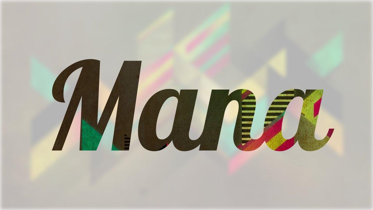 Significado de Mana nombre undefined para tu bebe nio o nia