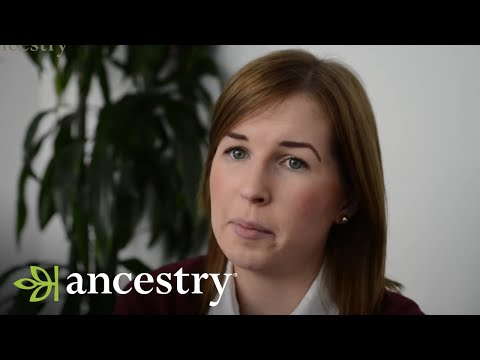 Introducing Irish Catholic Parish Registers | Ancestry