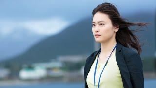 世界遺産・屋久島を舞台に、有名オーケストラと間違われて島にやってき...