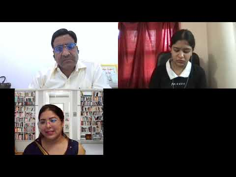 Panel Discussion one: Sanjay Mehta and Shalini Goyal Bhalla - EPR in the Automobile Industry