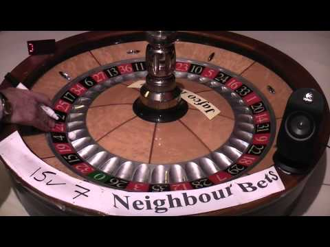 Roulette system ec perfekt