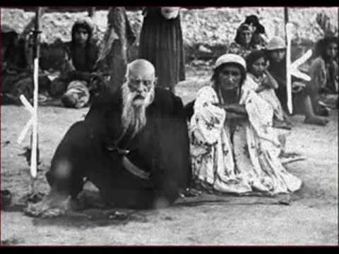 Romani Holocaust.
