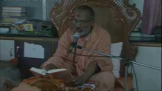 11-7-2014 Vachnamrut Gadhda Pratham Nu 71 Part-1