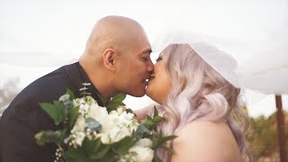 Siengi & Ardy - Wedding Highlight