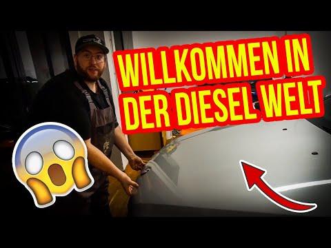 der-neue-daily---alles-für-greta-#diesel