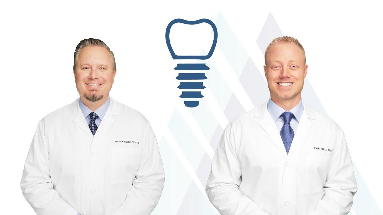 Oral facial surgery billings