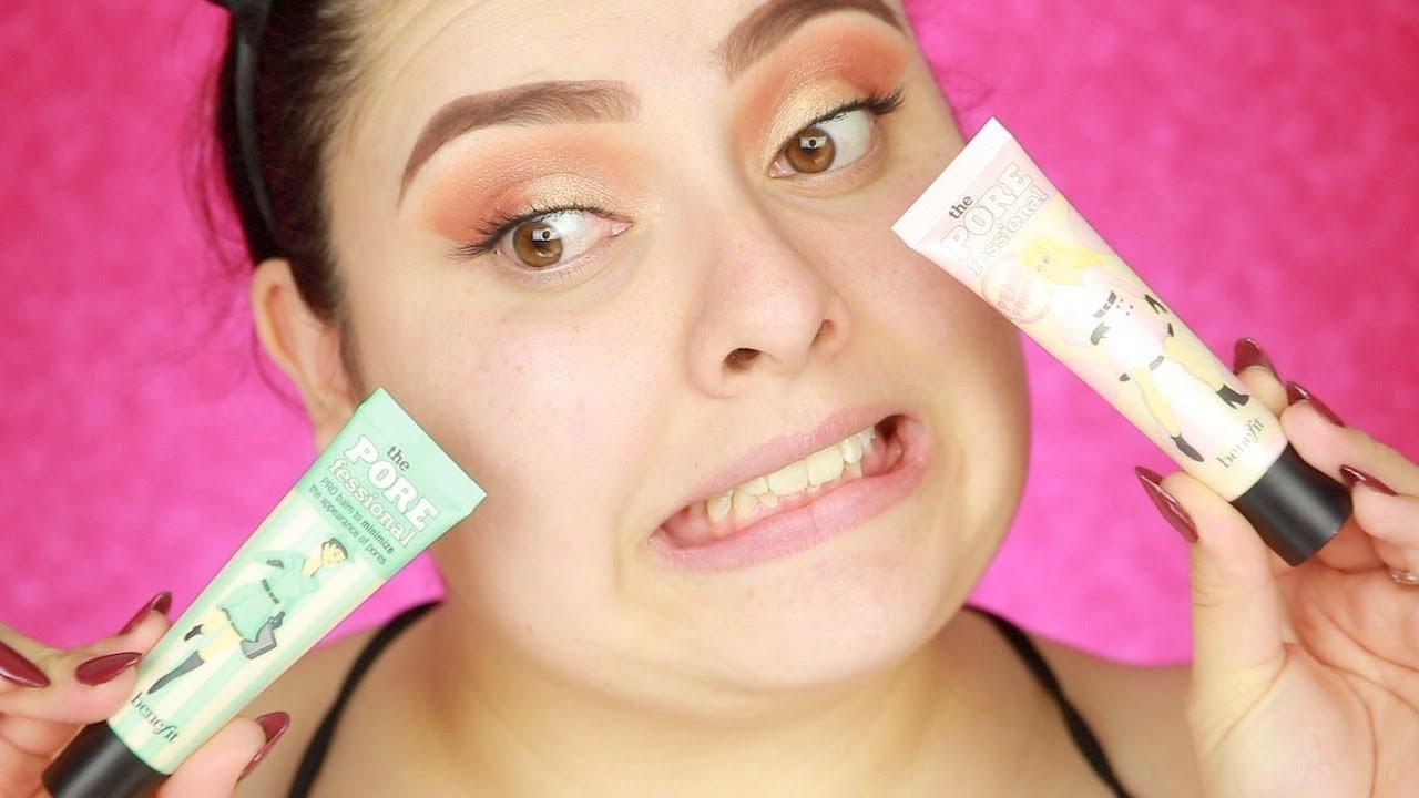 Azie Beauty Da House Kiss Target Pores Primer Penjual Dan Rorec Honey Nourishing Acne Treatment Face Mask Masker Madu Anti Jerawat Gentong Kuning Untuk Sebarang Tempahan Boleh Hubungi 0177205906azie Atau Datang Terus Ke Kedai Kami Di Alamat Berikut