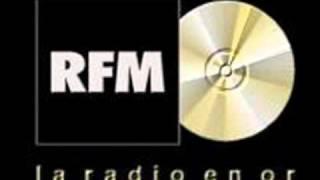 RFM La radio en Or
