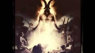 Holyhell - Lucifer