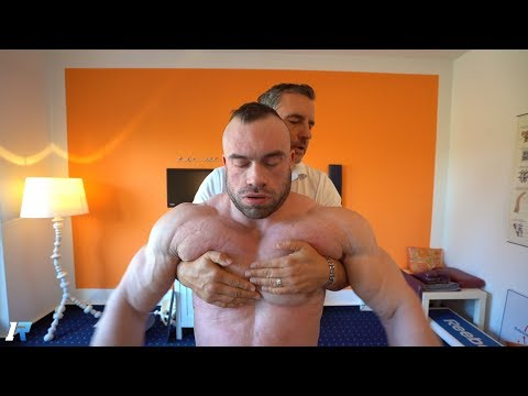 Kissing another Man - Gay hot suited kiss from YouTube · Duration:  4 minutes 2 seconds
