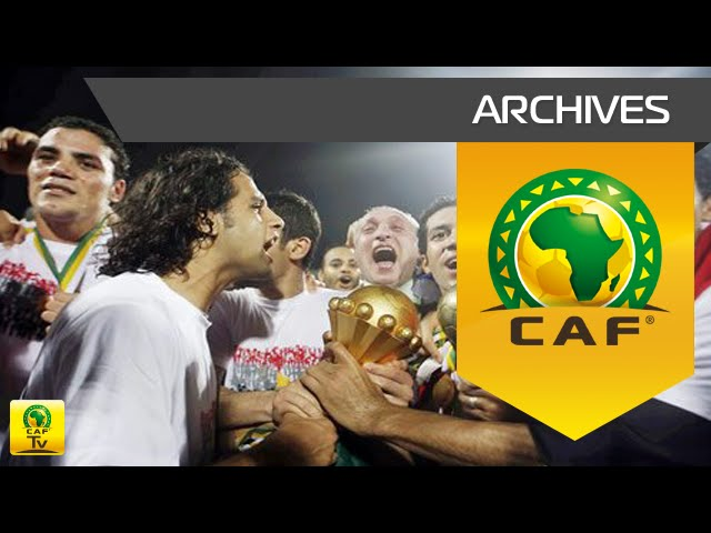 Afcon 2017 final date time live stream for egypt vs cameroon afcon 2017 final date time live stream for egypt vs cameroon bleacher report sciox Choice Image