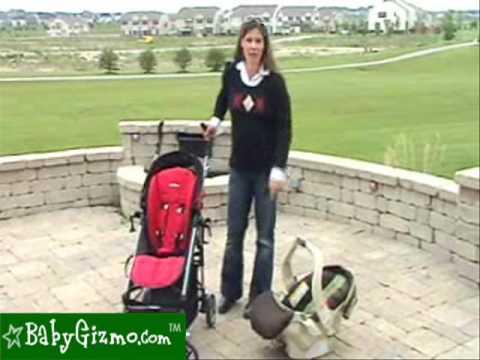 Peg-perego прогулочные коляски прогулочная коляска peg-perego si completo интернет-магазин детских товаров lapsi. Здесь можно купить лучшие коляски детские, аксессуары, прогулочные коляски от peg-perego. Товары для новорожденных. Интернет-магазин для мам и малышей.