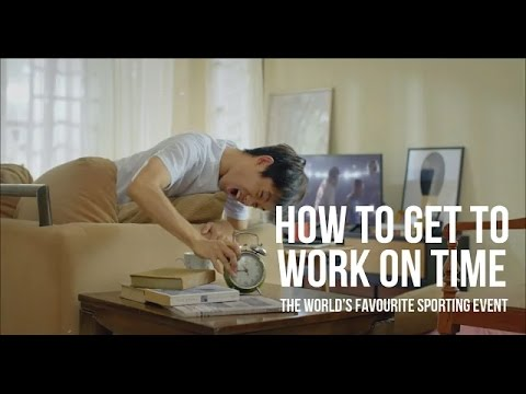 How to work for pornhub