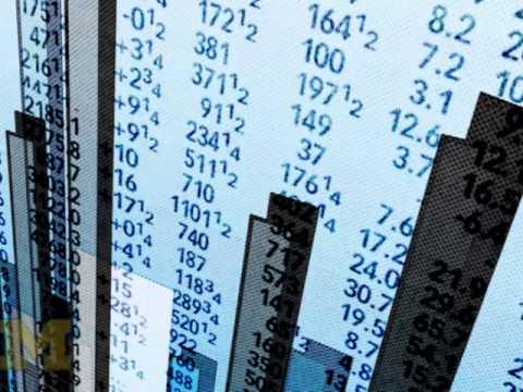 University of Michigan Surveys of Consumers provide vital economic information