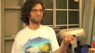 Kyle Mooney (Film Actor)