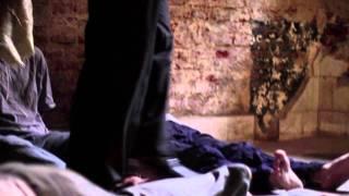 NARIZ- La película - ((((TRAILER)))) Una historia de la ESMA