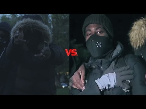 PS (Zone2) vs LooseScrew (Moscow)
