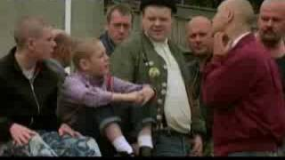 """""""This Is England"""" - Making Of"""