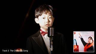 오연준 Oh Yeon Joon - The Christmas Song(Official M/V)