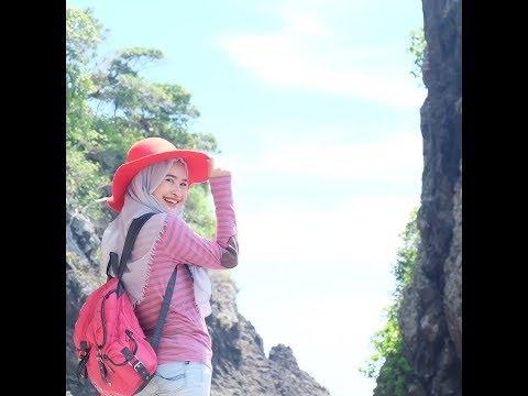 Mini VLOG Kenny Mariska , Trip to Sabang Island , Banda Aceh