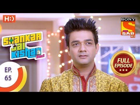 Shankar Jai Kishan 3 In 1 - शंकर जय किशन 3 In 1 - Ep 65 - Full Episode - 6th November, 2017