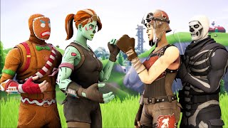 How to get hero xp and vbucks fast tutorial(fortnite save the the world)