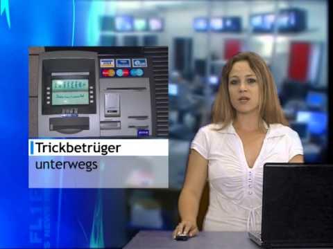 Liechtensteiner Fürstenhütchen bei 1FLTV