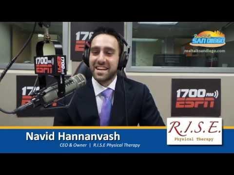 Navid Hannanvash 07 06 16
