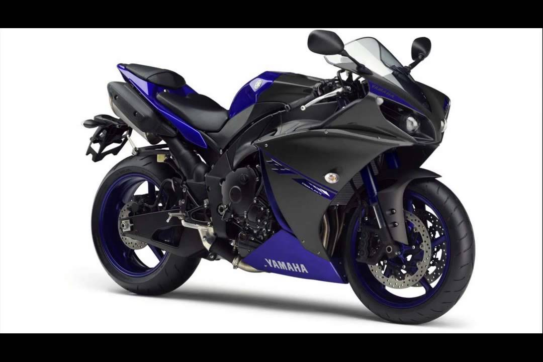 yamaha yzfr6 2015 model youtube. Black Bedroom Furniture Sets. Home Design Ideas