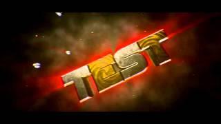 Testintro [60FPS] | TuninFX