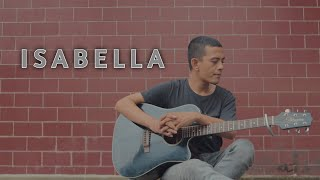 Download lagu Isabella - Amy Search || Cover Fauzi
