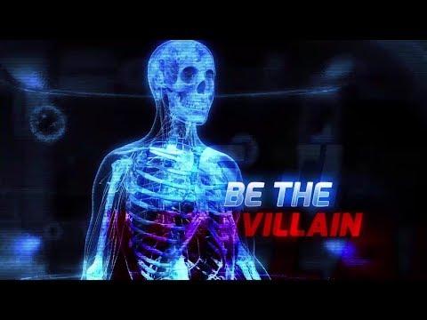 Bio Inc. Redemption Multiplayer Beta The Reign of Death