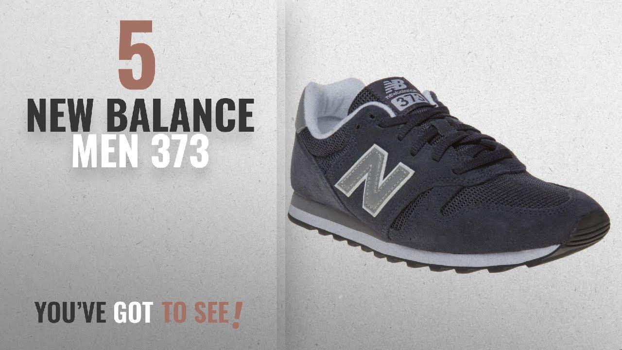 new balance men's 373