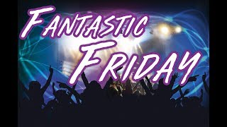 Fantastic Friday | Video Jukebox | White Hill Music | New Punjabi Songs 2018